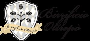 Birrificio Oltrepò